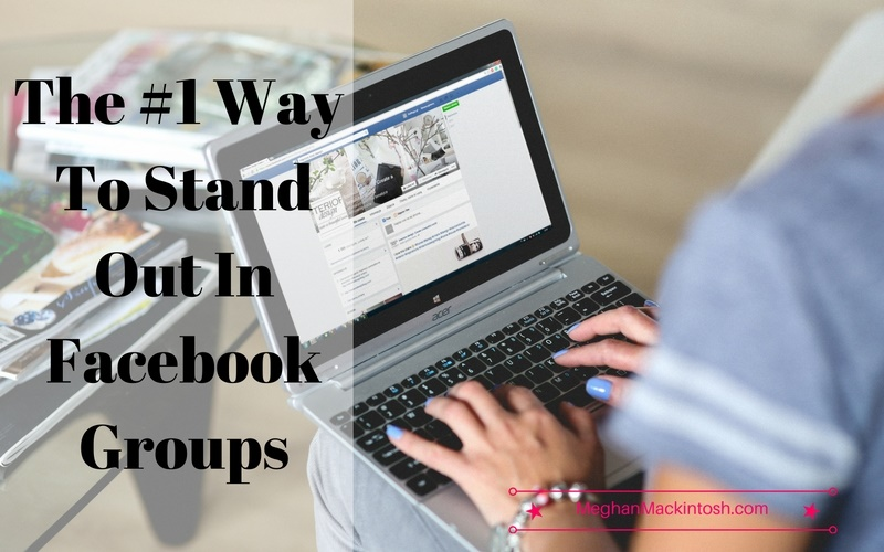 stand-out-in-fb-groups
